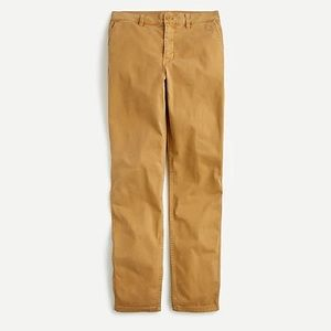 Pacsun low rise straight pant